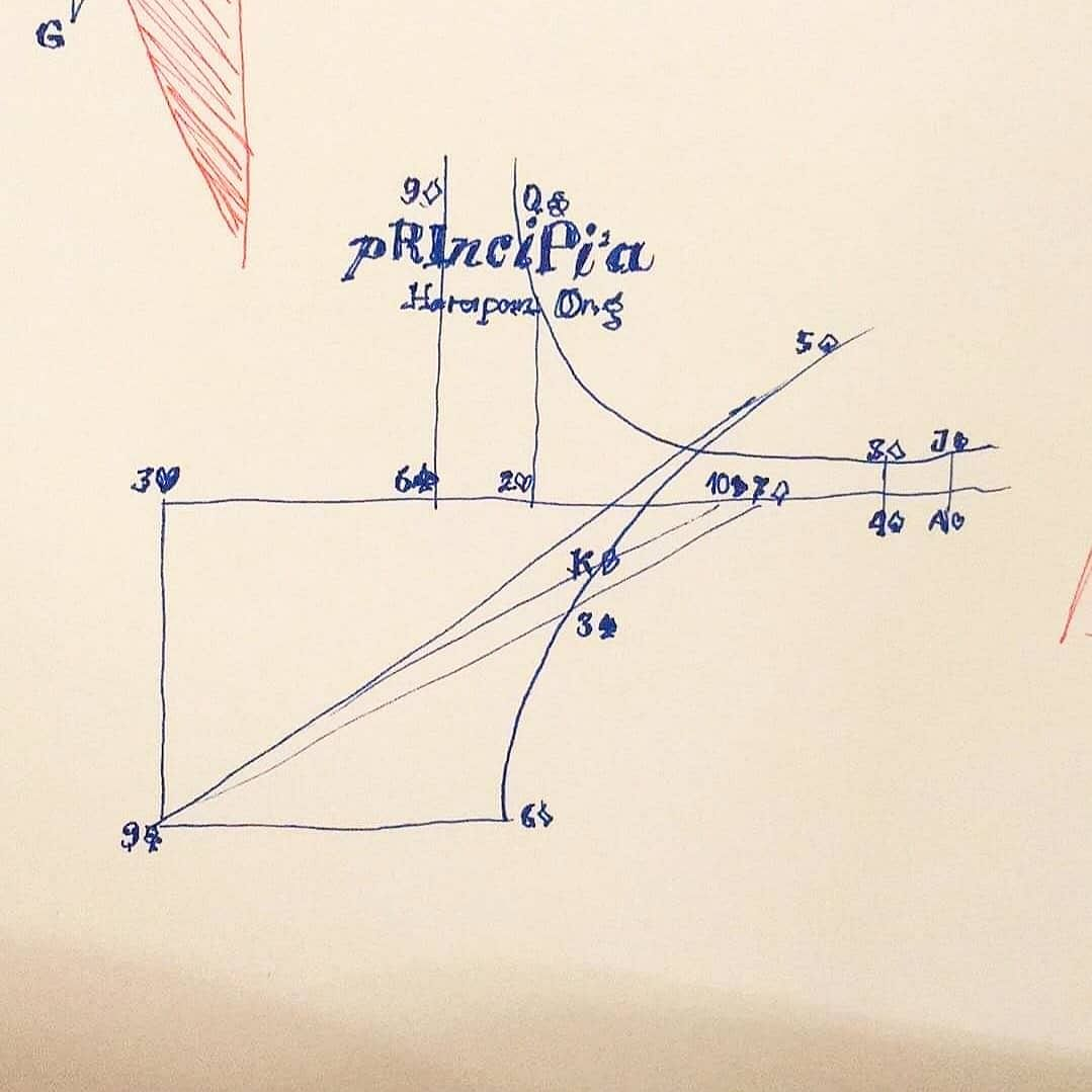 Principia Process 5