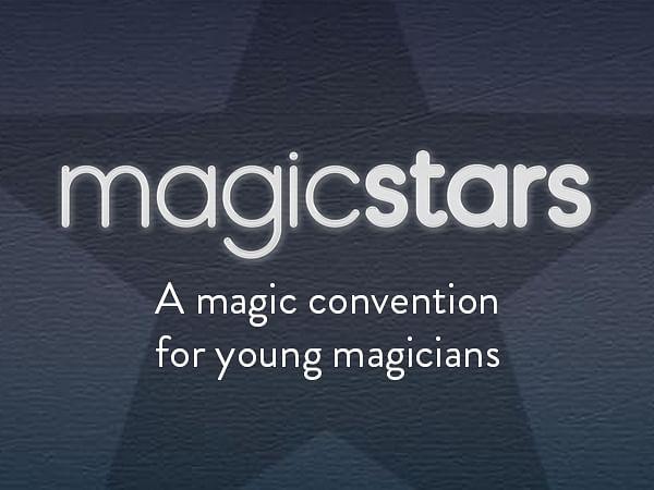 MagicStars Weekend