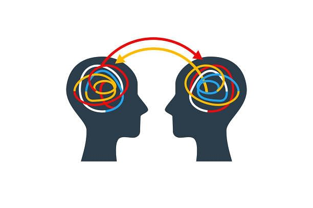 learn how to read minds and be a mentalist and mind reader
