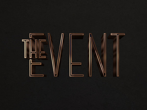 The Event Mentalism Convention
