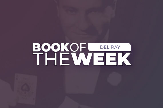 Book of the Week | Del Ray