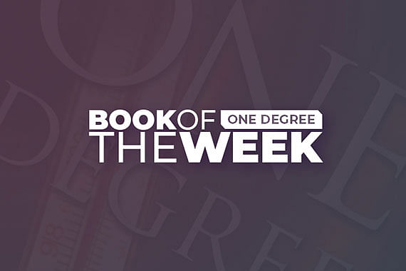 Book of the Week | One Degree