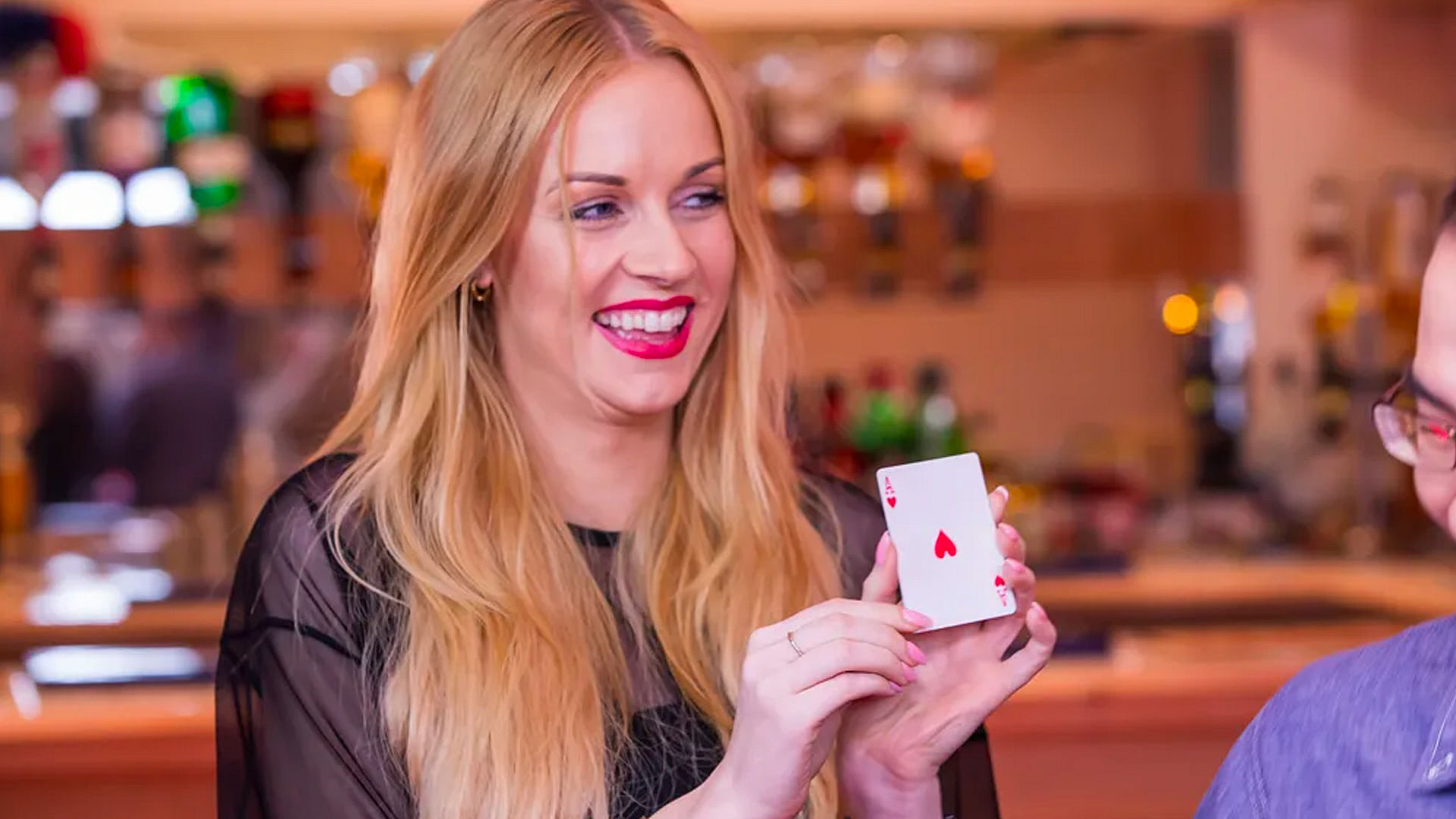 How To Learn Magic Tricks for Free