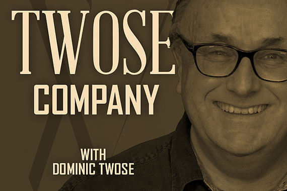 Twose Company | A Lesson