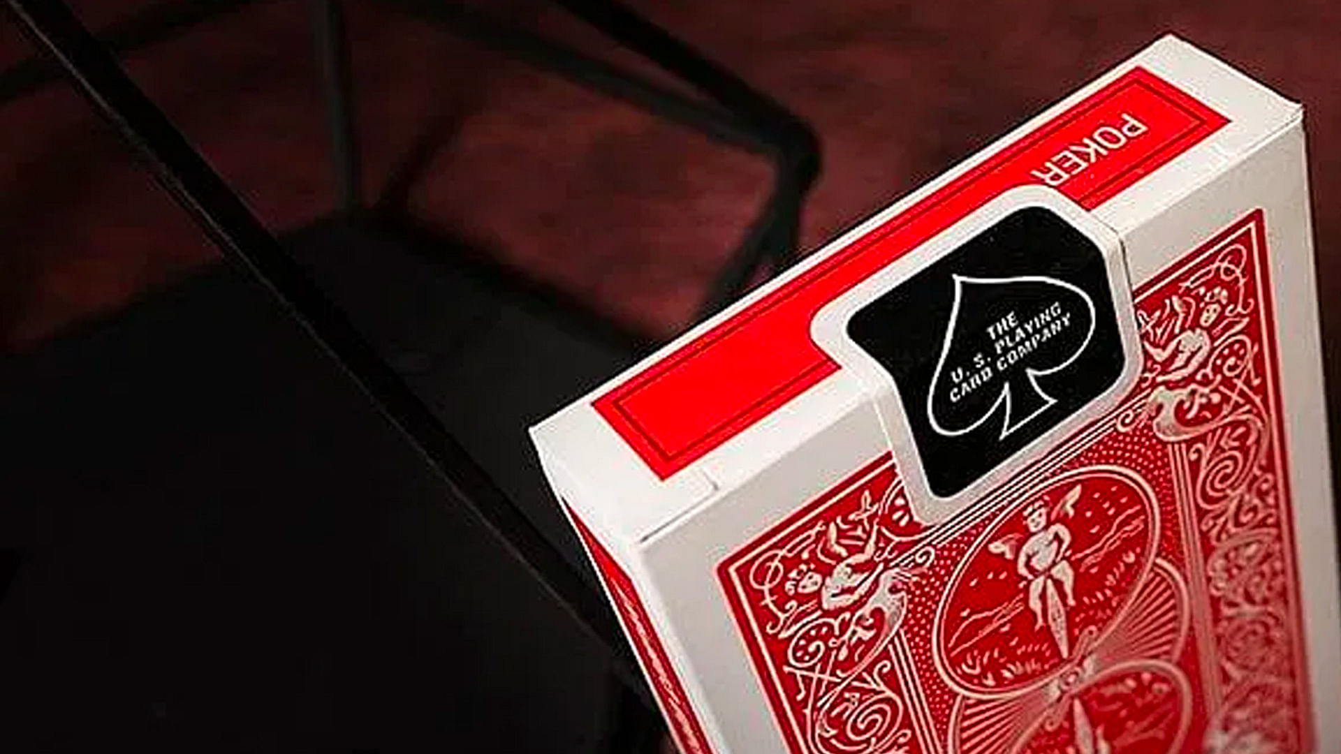 Why are Bicycle Playing Cards so Popular?