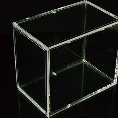 Carat X6 Half Brick Case