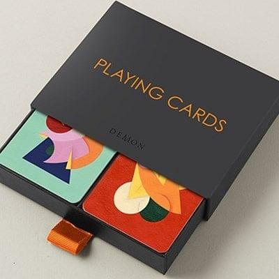 Charlie Oscar Patterson x Yolky Games Pl…