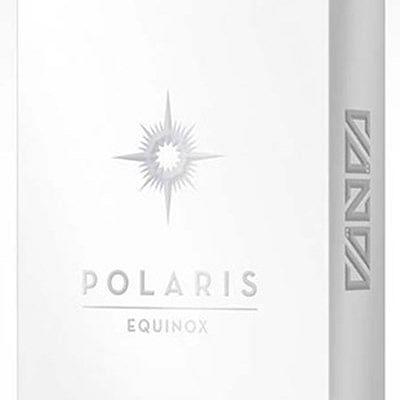Polaris Equinox Light Edition Playing Ca…