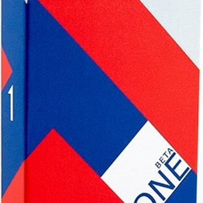 The ONE Playing Card Deck