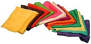 18 inch Silk 12-pack - magic