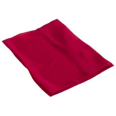 """18"""" Silk (Red) - magic"""