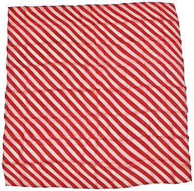 "36"" Zebra Silk - magic"