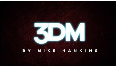3DM - magic