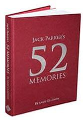 52 Memories