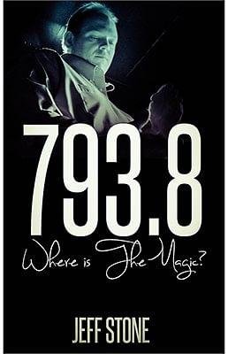 793.8 - magic