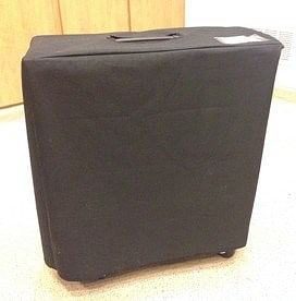 Joe Lefler Pro Suitcase Table Cover - magic