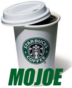 MOJOE - magic