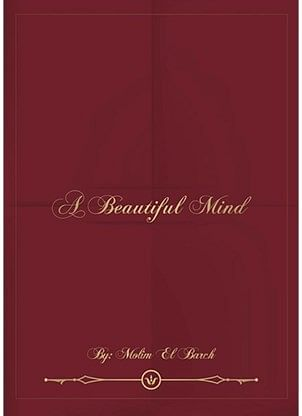A Beautiful Mind - magic