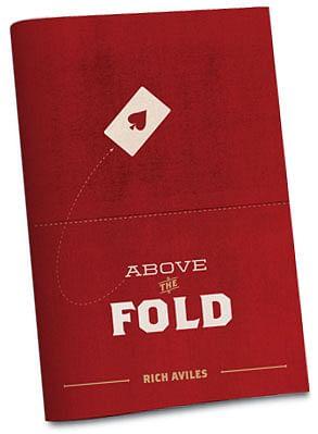 Above the Fold - magic
