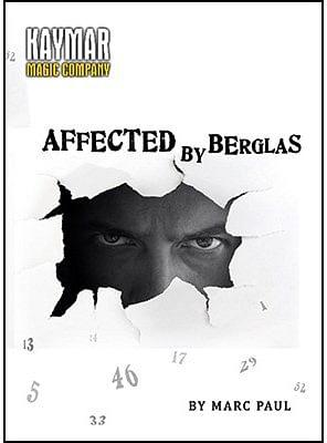 Affected - magic