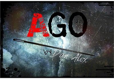 Ago - magic