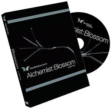 Alchemist: Blossom