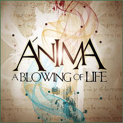 Anima - magic