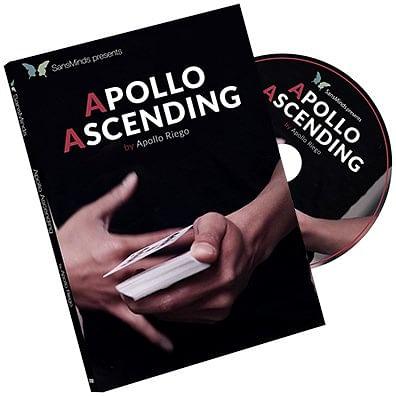 Apollo Ascending