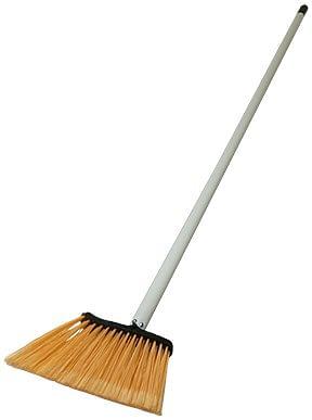 Appearing Broom - magic