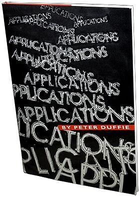 Applications - magic