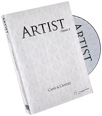 Artist Classic Vol 2 - magic
