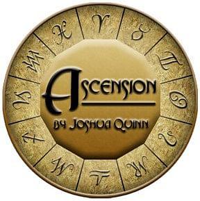Ascension - magic