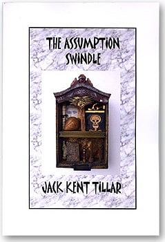 Assumption Swindle - magic