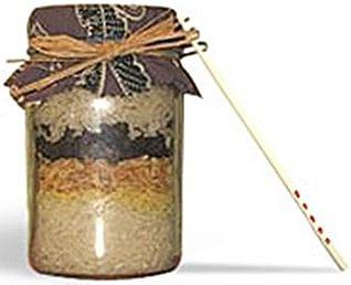 Astonishing Rice Jar - magic