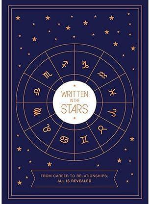 Astro Signs - magic