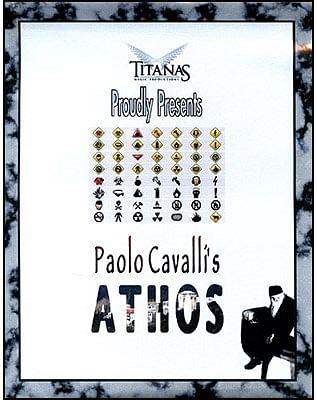Athos - magic