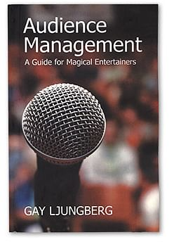 Audience Management - magic