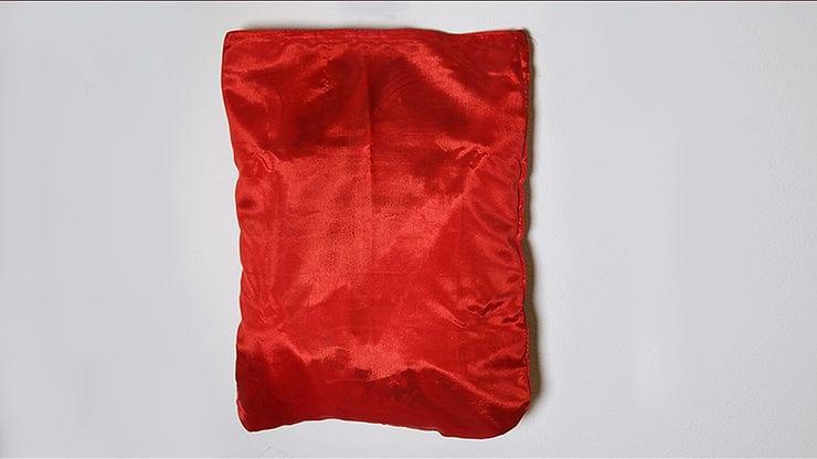 Bag to Card (XXL)