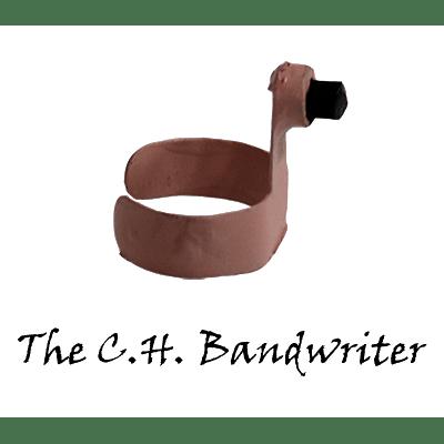 Band Writer (Listo Lead) - magic