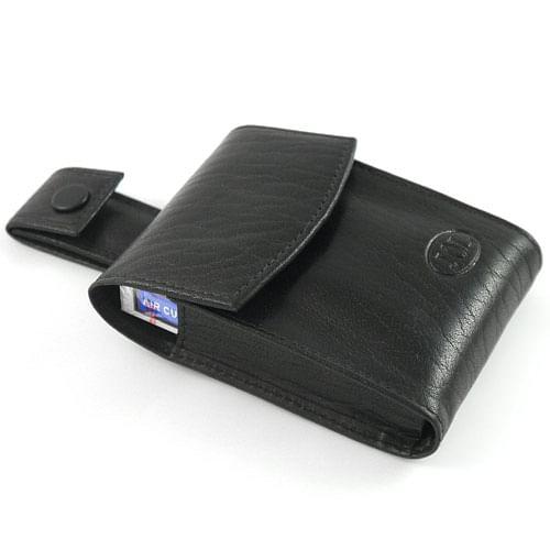 Belt Deck Holder  - magic