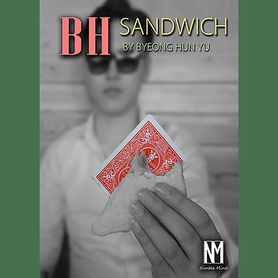 BH Sandwich - magic
