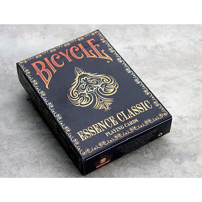 Bicycle Essence Playing Cards (Limited Edition) - magic