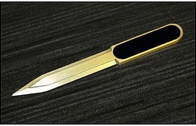 Billet Knife - magic