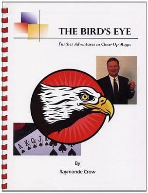 Bird's Eye - magic