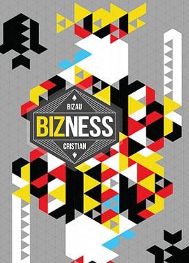 Bizness - magic