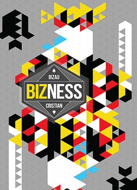 Bizness - magic