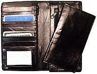 BKM Wallet - magic