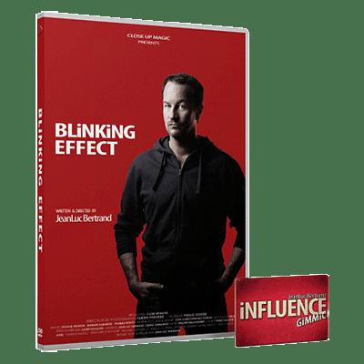 Blinking Effect - magic