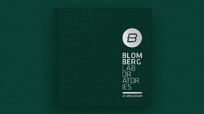 Blomberg Laboratories