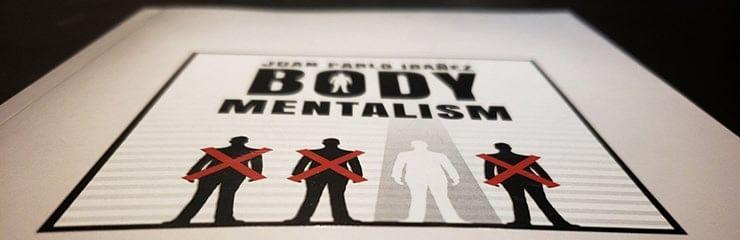 Body Mentalism